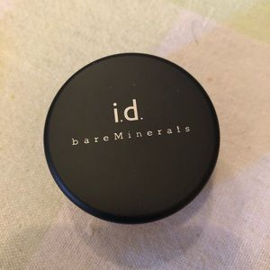Other - Bare Minerals face color
